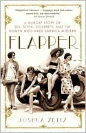 Flapper Flapper