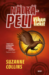 Vihan liekit by Suzanne Collins