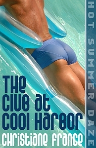 The Club at Cool Harbor