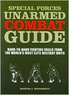 Special Forces Unarmed Combat Guide