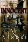The Innocent by Vincent Zandri