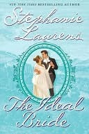 The Ideal Bride (Cynster #11)