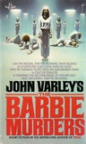 The Barbie Murders