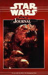 Star Wars Adventure Journal 2