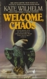 Welcome, Chaos