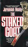 The Staked Goat (John Francis Cuddy, #2)