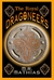 The Royal Dragoneers (The D...