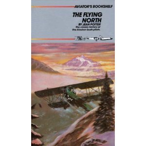 The Flying North