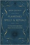 Planetary Spells and Rituals