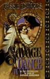 Savage Dance (Savage Secrets, #7)