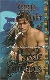 Savage Thunder (Savage, #15)