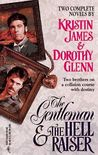 The Gentleman And The Hell Raiser (By Request) (Harlequin by Request)