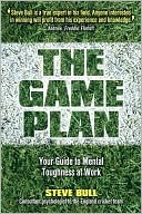 The Game Plan: Your Guide to Mental Toughness at Work
