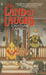 The Land of Laughs (Paperback)