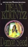 Demon Seed by Dean Koontz