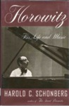 Horowitz: His Life and Music