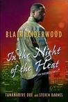 In the Night of the Heat (Tennyson Hardwick, #2)