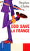 God Save la France (Mass Market Paperback)