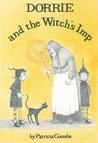 Dorrie and the Witch's Imp (Dorrie the Little Witch, #12)