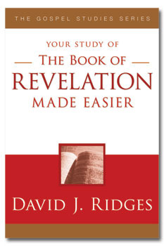 The Book of Revelation Made Easier (Gospel Studies (Cedar Fort))