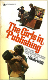 The Girls in Publishing