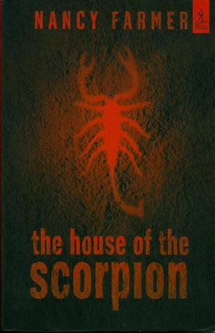 House of the scorpion essay