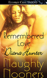 Remembered Love (Naughty Nooners)