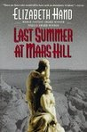 Last Summer at Mars Hill