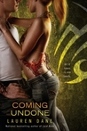 Coming Undone (Brown Siblings, #2)