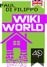 Wikiworld