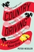 Country Driving: A Chinese Road Trip (Paperback)