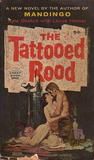The Tattooed Rood