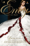 Iri Hati (Luxe, #3)