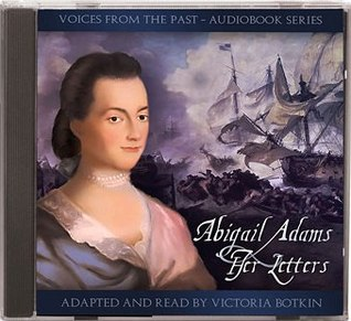 Abigail Adams  History First Lady Biography Abigail Adams
