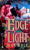The Edge of Light (Dark Ages of Britain, #3)
