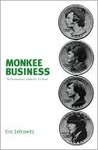 Monkee Business