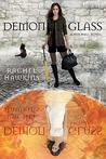 Demonglass by Rachel Hawkins