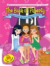 The Book of Puberty