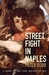 Street Fight in Naples by Peter Robb