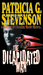 The Dilapidated Man (A Professor Del Channing Murder Mystery)