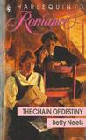 The Chain of Destiny
