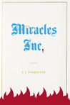 Miracles, Inc.: A Novel