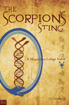 The Scorpion's Sting