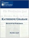 Katherine Graham