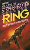 Ring by Stephen Baxter