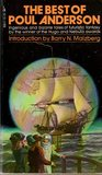 The Best of Poul Anderson by Poul Anderson