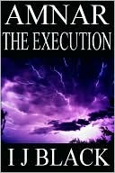 The Execution by Joely Black