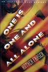 One Is One and All Alone (David Webb, #13)