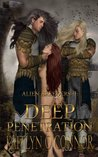 Deep Penetration (Alien Breeders, #2)