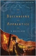 The Buccaneer's Apprentice